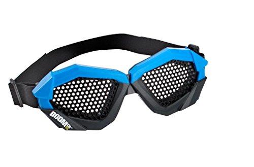 BOOMCo. Eye Gear Blue
