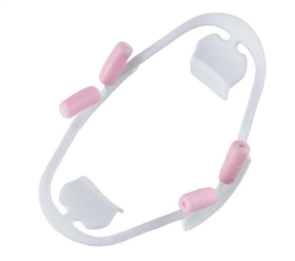 ネックレス爆発物手伝うdiconna 歯科開口器 3D マウスオープナー 開口器 1個 業務用