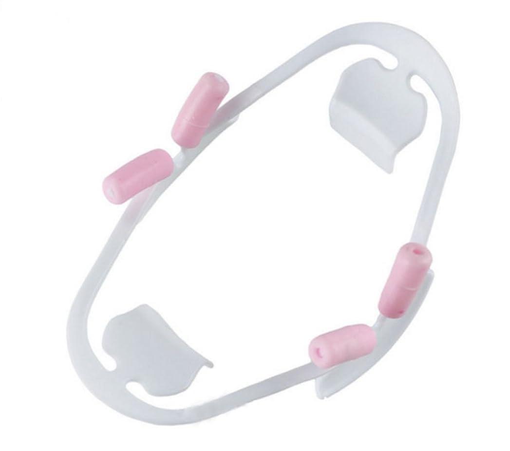 ジョガーベアリング高めるdiconna 歯科開口器 3D マウスオープナー 開口器 1個 業務用