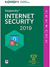 كاسبر سكاي انترنت سكيورتي 2019 جهاز واحد لعام كامل - ترخيص عالمي