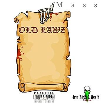 OLD Lawz