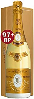 Champagne Louis Roederer Cristal 2008 1 x 0.75 l