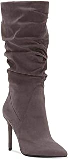 Best jessica simpson knee high boots Reviews