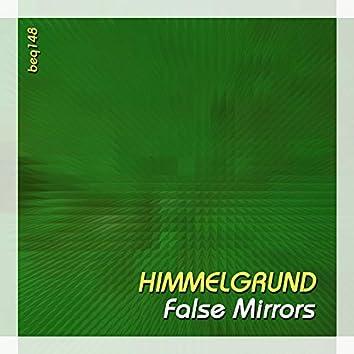 False Mirrors