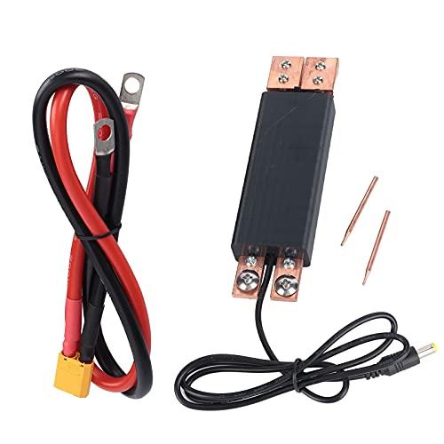 Kit de máquina de soldadura automática de pluma de soldadura por puntos de tipo integrado para SQ-SW1