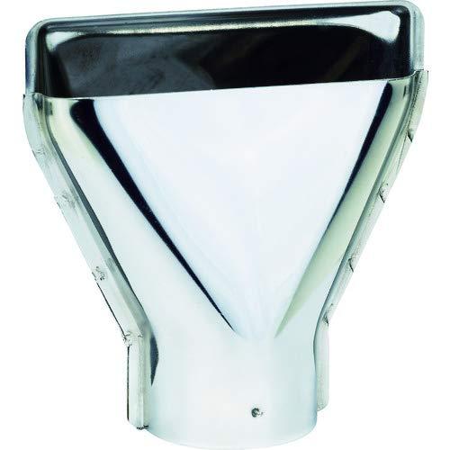 Bosch Professional Zubehör  1609390452 Glasschutzdüsen 75 mm, 33,5 mm
