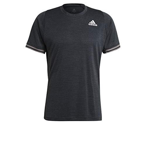 adidas Camiseta Modelo T FREELIFT tee Marca