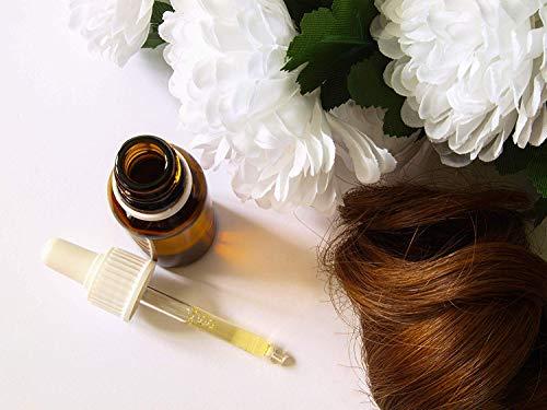 Arganöl   Marokko   Unraffiniert   Haare   Haut   Öl   kaltgepresst   Pflege   Buxtrade   Verschiedene Mengen (100 ml)