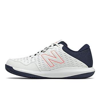 Best womens wide tennis shoes Reviews