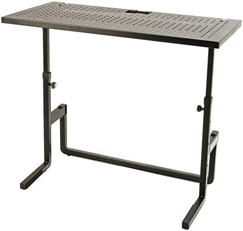 Quik Lok DJ Table and Mixer Stand Equipment DJ233 product image