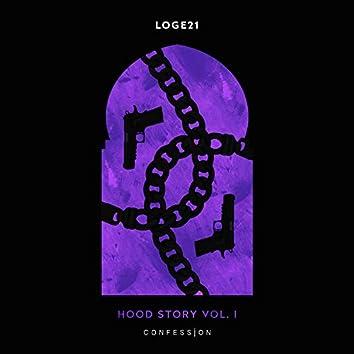 Hood Story Vol. I