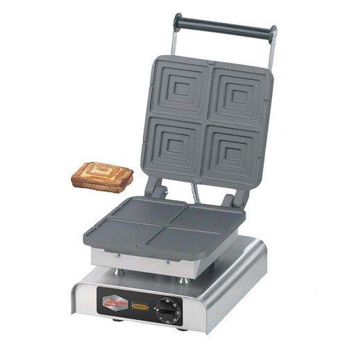 Neumärker Gofrera I Sandwich Eco