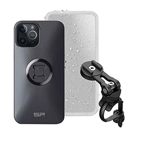 SP Connect Bike Bundle II iPhone 12 Pro Max