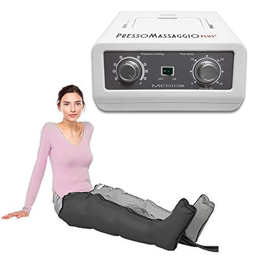 Máquina presoterapia piernas y abdomen MESIS