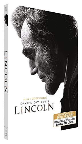 Линколн