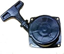 Genuine Echo A051000960 Starter Recoil Fits ES-250 PB-250 PB-250LN PB-252 Blowers