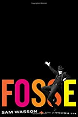 Fosse Hardcover