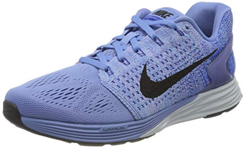 Nike LunarGlide 7 Mujer Zapatillas de Running