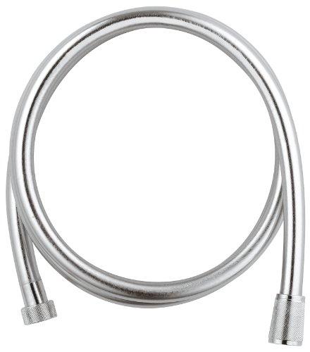 Grohe VitalioFlex Silver - Flexo BL (175 cm) (Ref. 27506000)