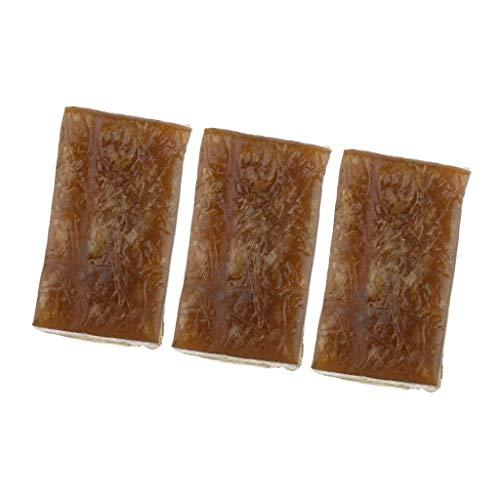 Schleifband-Reinigungsblock  f Scheiben Schleifbändern