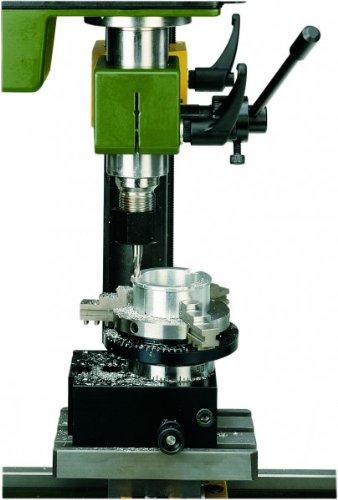 Proxxon 24131 24 131 Teilapparat für Drehmaschine PD 230/E