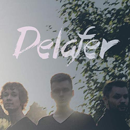 Delafer