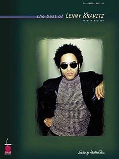 Kravitz Lenny Best of Pvg