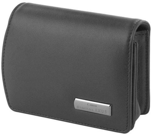 Canon DCC-70 Kameratasche (Leder, für Ixus 700 / 750 / 800 IS / 850 IS / 860 IS / 950 IS / 960 IS)