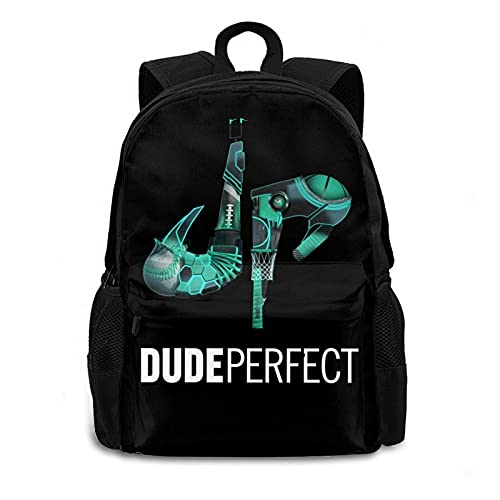 Backpack Unisex Adult 3d Printed Casual Fashion Backpack Travel School Bag Laptop Backpack For Boy Girl.