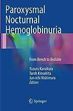 Paroxysmal Nocturnal Hemoglobinuria: From Bench to Bedside