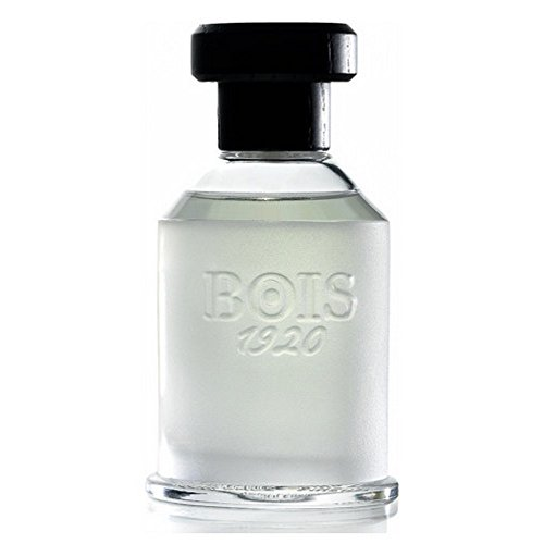 Bois 1920 Ancora Amore Parfum, 100 ml