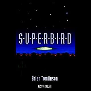 Superbird cover art