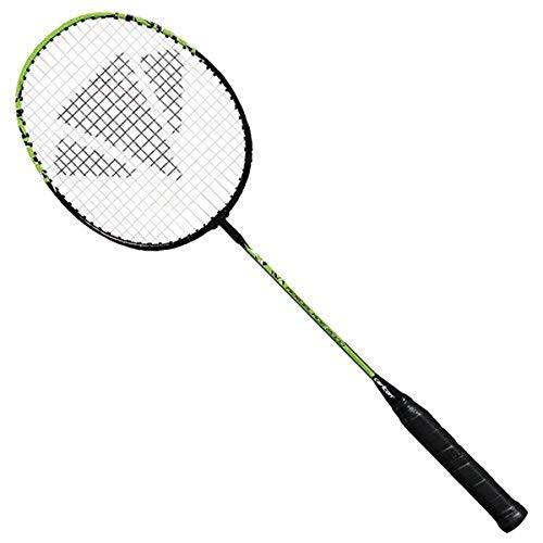 Dunlop Sports Carlton Badmintonschläger Aeroblade 2000