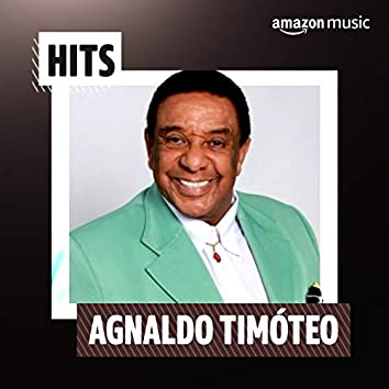 Hits Agnaldo Timoteo
