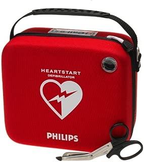 Best portable personal defibrillator Reviews