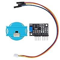 濁度センサーモジュール、使いやすい5V DC濁度検出モジュール、洗濯機業界を測定するための高精度多目的TS‑300B