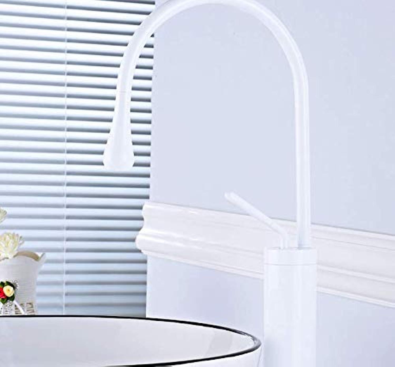 Basin Wasserhahn Italien Kunst Hotel Villa im nordischen Stil über dem Waschbecken im europischen Stil