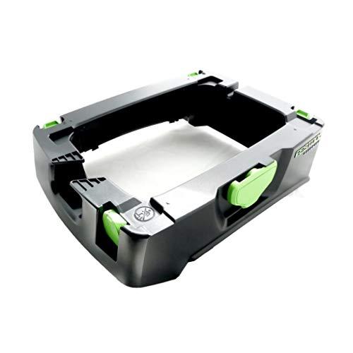 Festool CT MINI/MIDI ET-BG Staubsaugeraufsatz Schlauchdepot Haube mit T-LOC (500118) (nach T-Nr. !!!)
