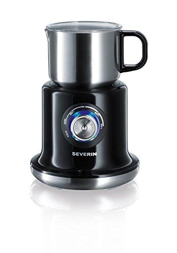 Severin SEV9688 Montalatte, 500 W, 0,7 litri,...