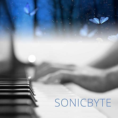 SonicByte