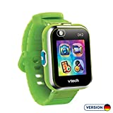 VTech Kidizoom Smart Watch DX2 - Reloj inteligente...