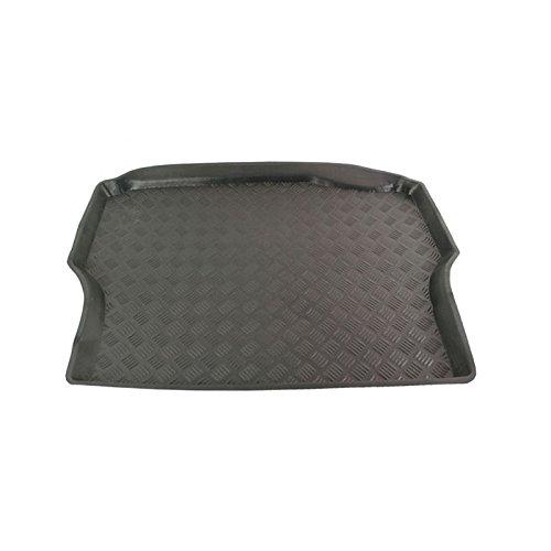 MS Auto Piezas 861431/Nuevo Maletero Compartimento ba/ñera sin Antideslizante n/úmero 1
