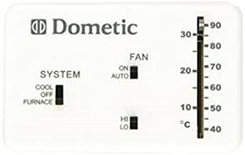 duotherm thermostat