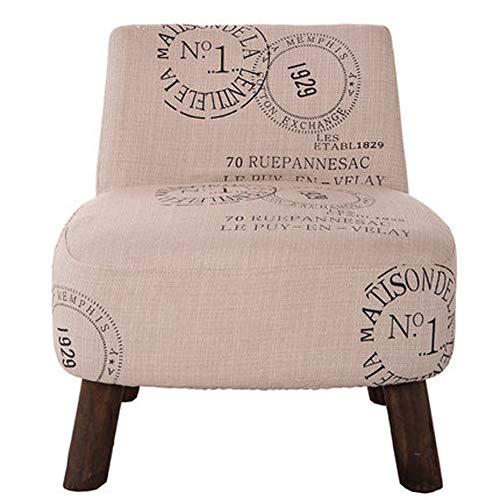 CZWYF Sillón Inflable, Sofá Inflable portátil Asientos para sillas de Camping, Senderismo, Piscina o Sillas para el hogar Muebles / 24.4x12.6inches
