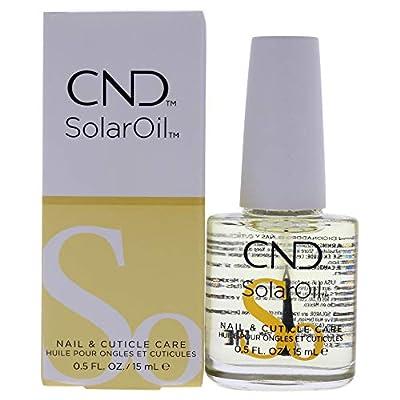 CND Solaroil Acondicionador de