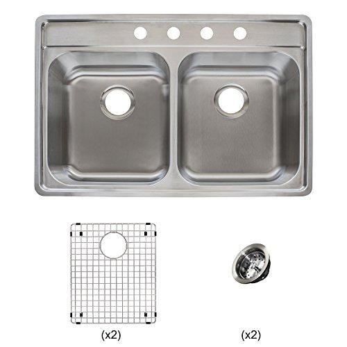 22 inch dishwasher - 9