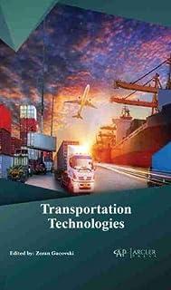 Transportation Technologies