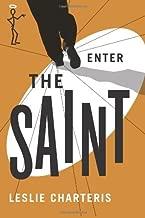 Best the saint series Reviews