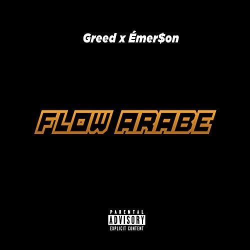 Greed & Émer$on
