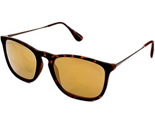 Montana Unisex MS34 zonnebril
